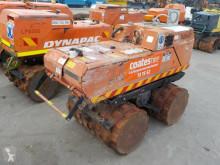 compactor Dynapac LP8500