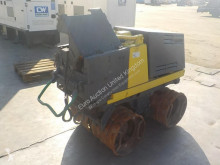 compactor Bomag BMP 851