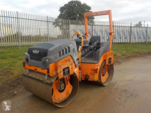 compactor second-hand