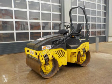 compactor Bomag BW120 AD-4