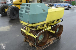 compactor Rammax RW1504