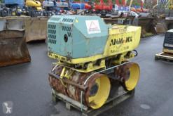 compactor Rammax RW1515