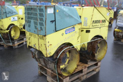 compactor Rammax 1510-CI