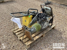 compactor n/a Qty Of 2
