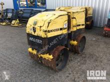 compacteur Wacker Neuson RT82