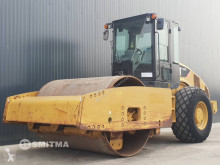 Caterpillar CS76 • SMITMA