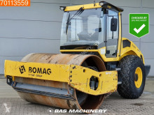 Bomag BW 213 D-5 Nice and clean roller