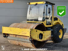 wals Bomag BW213 D-5