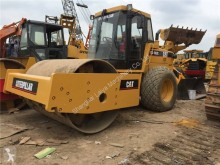 Caterpillar CS583C