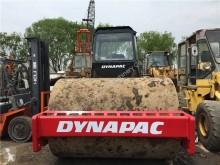Dynapac CA25D CA30D CA251D CA301D