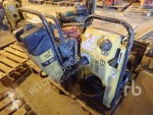 mai compactor second-hand