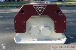 plaque vibrante Hydraram