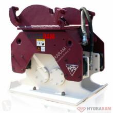 Hydraram HC-180/2 | 160 kg | 2 ~ 3,5 t. | Neu!