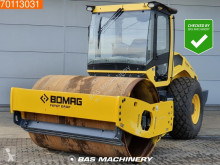 Bomag BW213 D-5 Nice and clean roller - low hours
