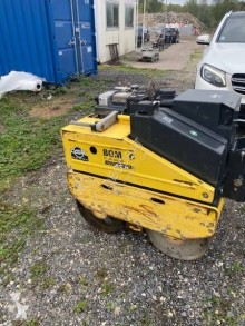 Bomag BW65T