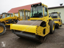 Bomag BW 213 DH-4 Walze