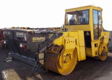 compactador Bomag BW164 AD