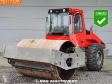 Bomag BW219 DH-4
