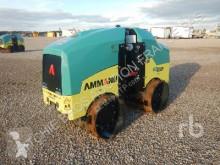 Ammann ARR1575