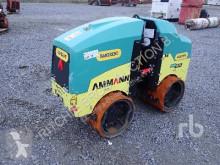 Ammann RAMAX1575