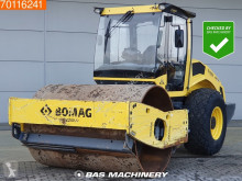 compacteur Bomag BW 213 D-5 Nice and clean roller - low hours