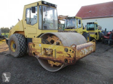 compactor Bomag BW 213 DH-3