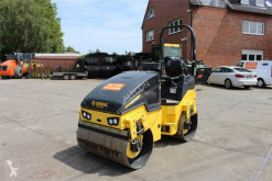 Bomag BW 120 AD-5 (NEW)