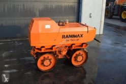 Rammax RW 1504 HF