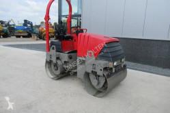 nc BM9803 AV26-2