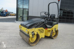 Bomag BW 125 A D-4