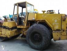 Dynapac CA300