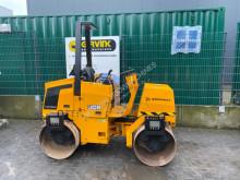 JCB Vibromax VMT 280