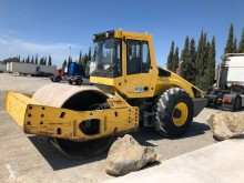 Bomag BW216 PD-4