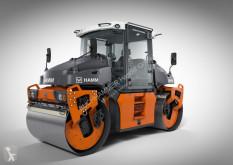 compactador Hamm DV+ 90i VO-S