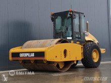 Caterpillar CS663 E