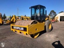 Caterpillar CS583D