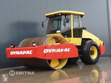 Dynapac CA602D
