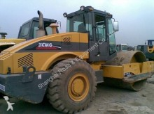 XCMG SJ222J