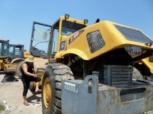 XCMG n/a 16Tons
