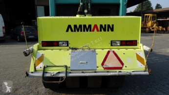 Vedere le foto Compattatore Ammann AP240