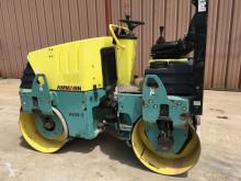 View images Ammann 23-2 compactor / roller