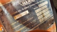 Voir les photos Compacteur Hamm двухвальцовый асфальтовый вирационный