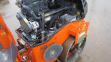 Vedeţi fotografiile Compactor Hamm HD12VV