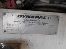 Voir les photos Compacteur Dynapac