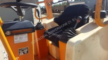 View images Lebrero  compactor / roller
