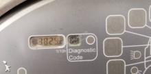 Fotoğrafları göster Silindir Hamm HD10C VV