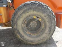 Zobraziť fotky Zhutňovač Hamm 3518