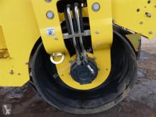 Voir les photos Compacteur Bomag BW 100 AD-5