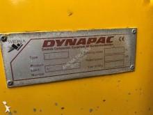 Vedeţi fotografiile Compactor Dynapac CC422