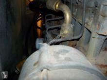 Voir les photos Compacteur Dynapac CG 233 HF